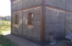 rénovation maison ossature bois