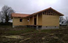 IMG-20110221-00193