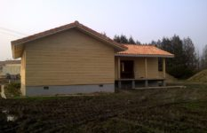 IMG-20110302-00204