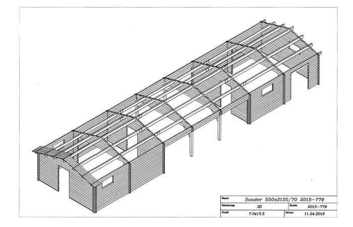 plan centre equestre001